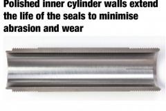 JPEGLiner Cylinder