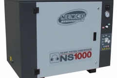 NS1000 low res