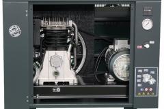 NS750 Int