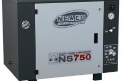 NS750