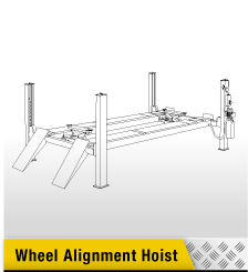wheel-alignment-hoist