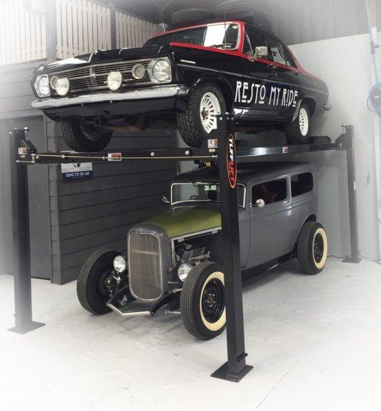 TL3 (200)