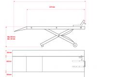 TL.45MH Drawing WEK