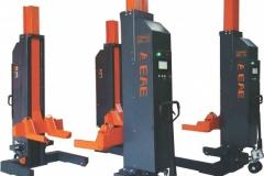 EE-HDM10 series