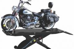 Motorcycle Hoist Lowres